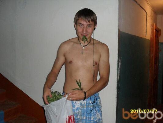 Фото мужчины skiffer, Павлодар, Казахстан, 25