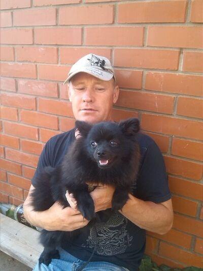 Фото мужчины Владимир, Можга, Россия, 43