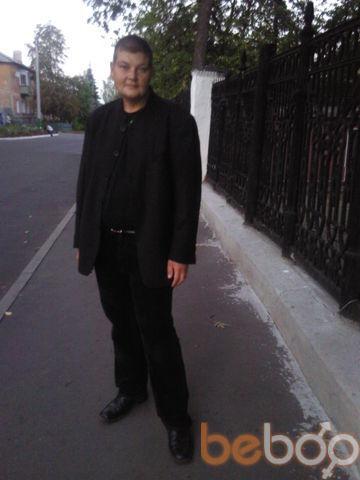 Фото мужчины aleksey32, Сакраменто, США, 39