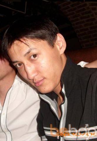 Фото мужчины Damir, Алматы, Казахстан, 30