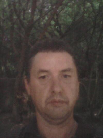 Фото мужчины Антон, Раменское, Россия, 40