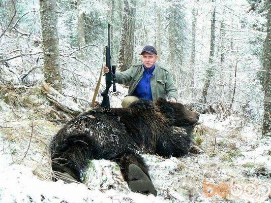 Фото мужчины Alex, Сумы, Украина, 37