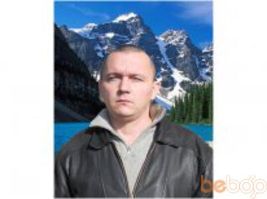 Фото мужчины dik654, Киев, Украина, 43