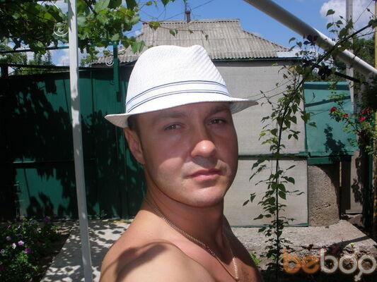 Фото мужчины Евгений, Кировоград, Украина, 37