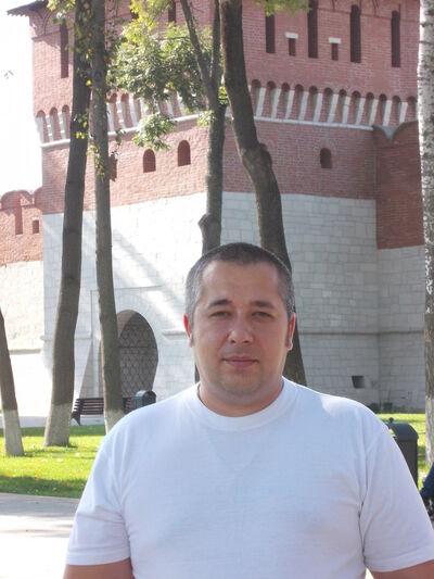 Фото мужчины Павел, Тула, Россия, 38
