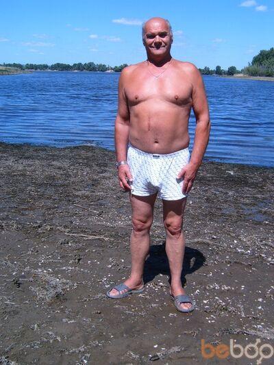 Знакомства Москва, фото мужчины Iurik, 71 год, познакомится для флирта, любви и романтики, cерьезных отношений