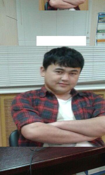 Фото мужчины timur, Хабаровск, Россия, 29