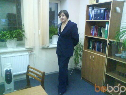 Фото девушки аврора, Сортавала, Россия, 42