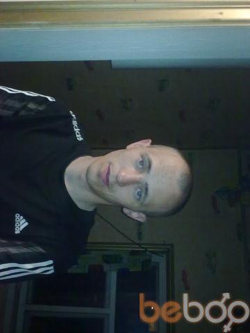 Фото мужчины aleks, Томск, Россия, 33