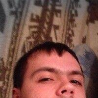 Фото мужчины Андрей, Кемерово, Россия, 23