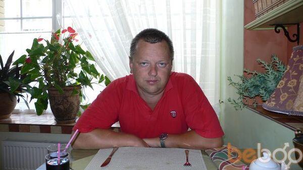 Фото мужчины Jura67, Москва, Россия, 49