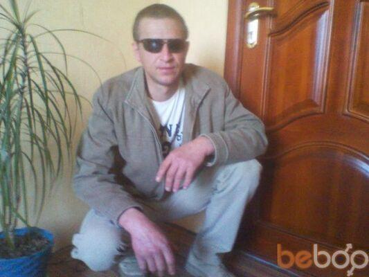 Фото мужчины viktor, Витебск, Беларусь, 38