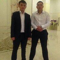 Фото мужчины Темерлан, Караганда, Казахстан, 20