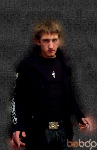 Фото мужчины fransuz, Киров, Россия, 33