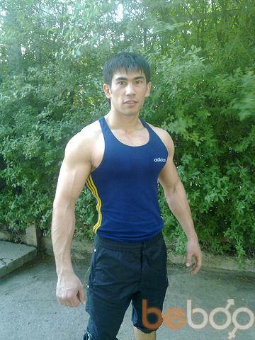 Фото мужчины tomi9999, Москва, Россия, 37