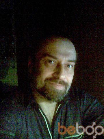 Фото мужчины boroda, Москва, Россия, 38