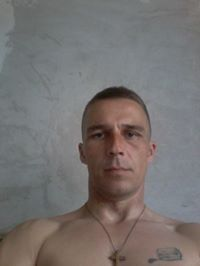 Фото мужчины Юра, Киев, Украина, 41