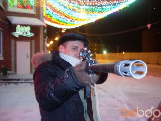 Фото мужчины Vitaha, Тарко-Сале, Россия, 33