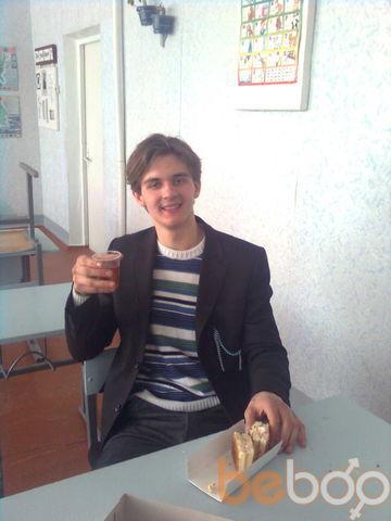 Фото мужчины Садок, Павлоград, Украина, 24