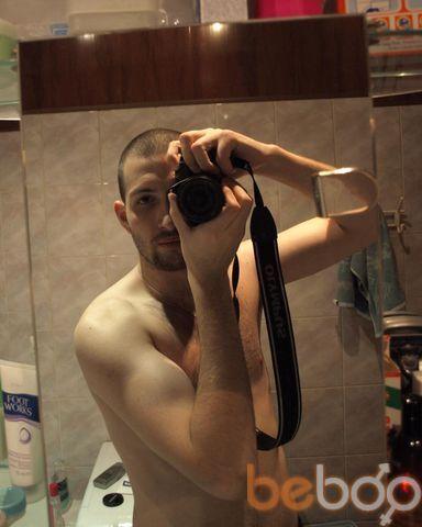 Фото мужчины Val_dss, Киев, Украина, 31