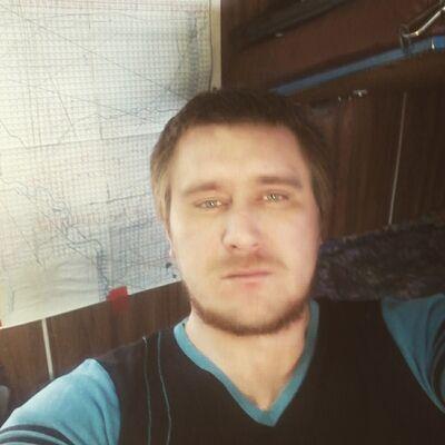 Фото мужчины Александр, Бугульма, Россия, 30