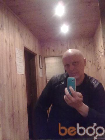 Фото мужчины cryzalis, Киев, Украина, 46