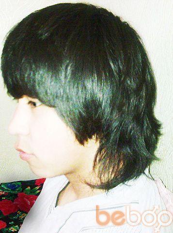 Фото мужчины malik, Худжанд, Таджикистан, 28