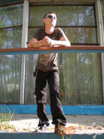 Фото мужчины dimkadi, Хабаровск, Россия, 30