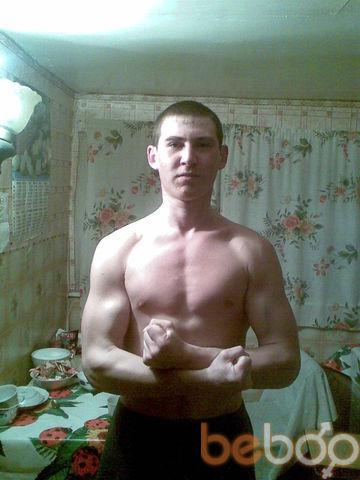 Фото мужчины Ivan921, Саратов, Россия, 25