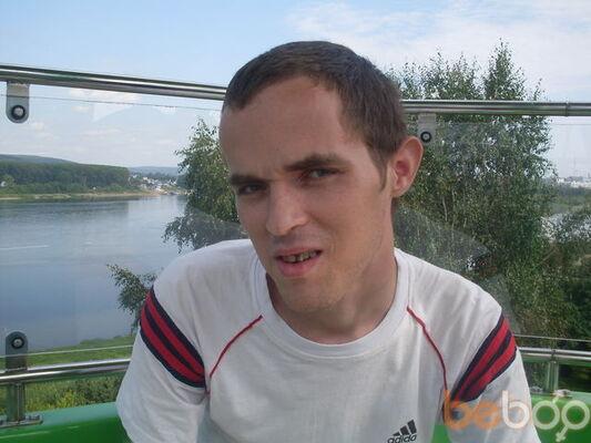 Фото мужчины 79516132743, Кемерово, Россия, 30