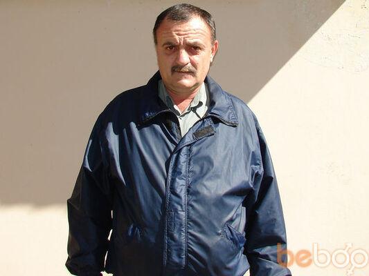 Фото мужчины vlad55, Ташкент, Узбекистан, 59