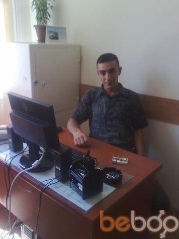 Фото мужчины 098 88 35 85, Ереван, Армения, 28