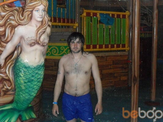 Фото мужчины hanter, Нижний Новгород, Россия, 35