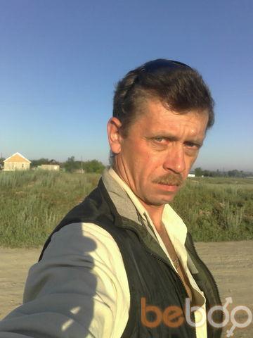 Фото мужчины nikolaigres, Алматы, Казахстан, 49