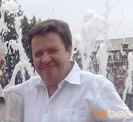 Фото мужчины kress, Краснодар, Россия, 48