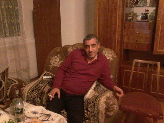 Фото мужчины EDIK, Ереван, Армения, 50