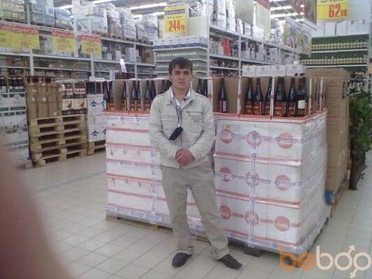 Фото мужчины cherri, Худжанд, Таджикистан, 37