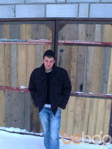 Фото мужчины Homka312, Новогрудок, Беларусь, 24