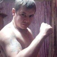 Фото мужчины Sergei, Омск, Россия, 18