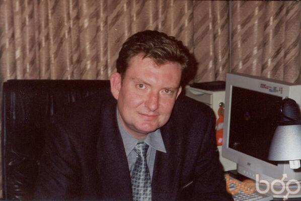 Фото мужчины DEMIS, Кишинев, Молдова, 50