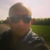 Фото мужчины Серж, Хмельницкий, Украина, 28