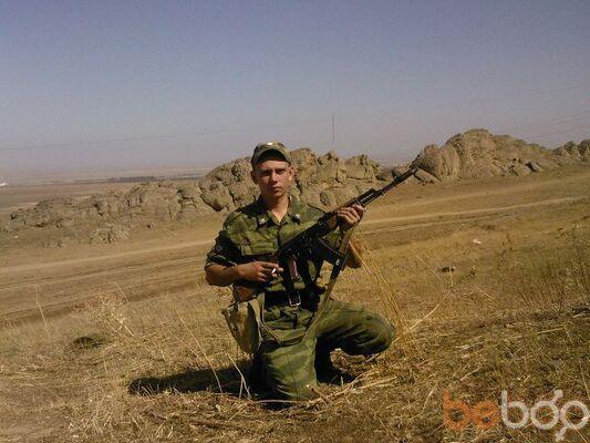 Фото мужчины vovan11111, Черкесск, Россия, 29