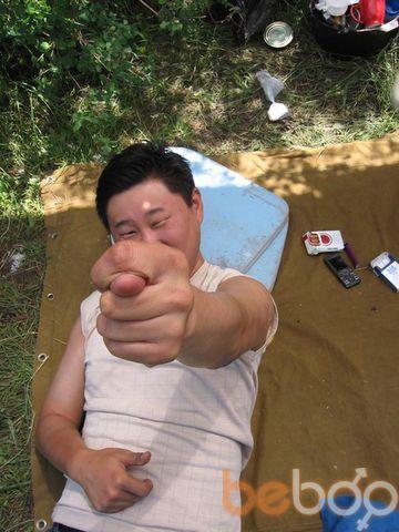 Фото мужчины basslead, Ташкент, Узбекистан, 35