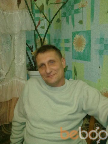 Фото мужчины kav22, Волгоград, Россия, 50