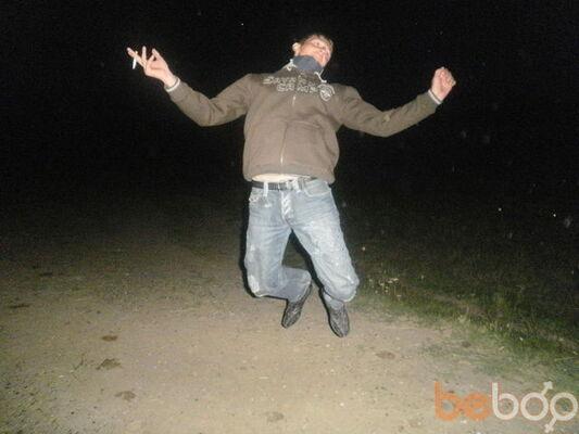 Фото мужчины alix, Пермь, Россия, 24