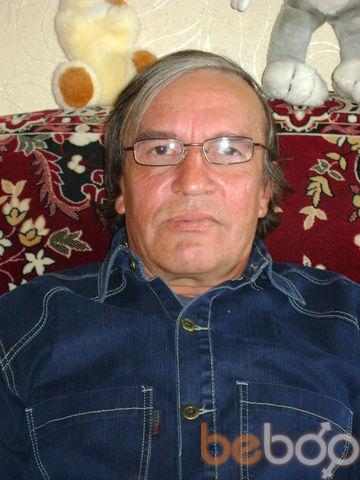 Фото мужчины Dima, Южно-Сахалинск, Россия, 65
