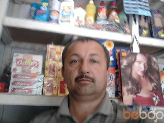 Фото мужчины Квант, Душанбе, Таджикистан, 49