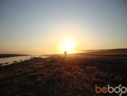 Фото мужчины соник, Актобе, Казахстан, 37