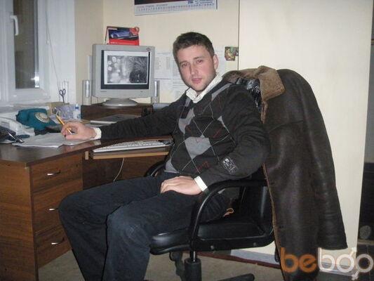 Фото мужчины vitalik, Житомир, Украина, 32