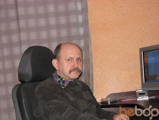 Фото мужчины alex, Ивано-Франковск, Украина, 60